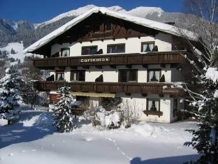 /de-de/ferienhaus-larinmos/hotel/lermoos-at.html?asq=jGXBHFvRg5Z51Emf%2fbXG4w%3d%3d