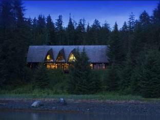 /ca-es/glacier-bay-lodge/hotel/gustavus-ak-us.html?asq=jGXBHFvRg5Z51Emf%2fbXG4w%3d%3d