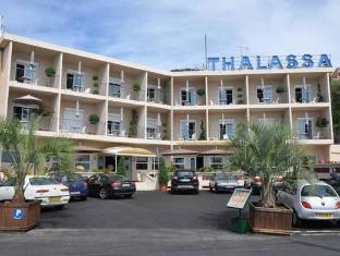 /bg-bg/hotel-thalassa/hotel/san-martino-di-lota-fr.html?asq=jGXBHFvRg5Z51Emf%2fbXG4w%3d%3d
