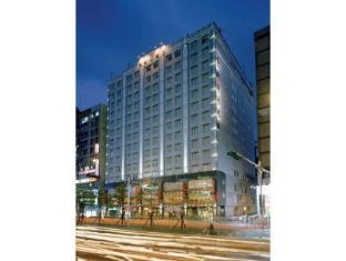 /hu-hu/san-want-hotel/hotel/taipei-tw.html?asq=jGXBHFvRg5Z51Emf%2fbXG4w%3d%3d