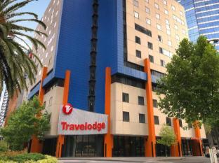 /hi-in/travelodge-hotel-melbourne-southbank/hotel/melbourne-au.html?asq=jGXBHFvRg5Z51Emf%2fbXG4w%3d%3d
