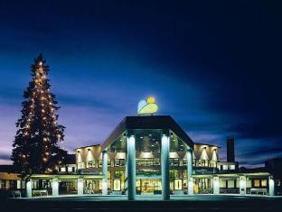 /ca-es/spa-hotel-kunnonpaikka/hotel/vuorela-fi.html?asq=jGXBHFvRg5Z51Emf%2fbXG4w%3d%3d