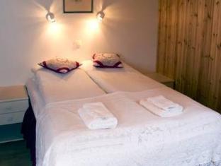 /ca-es/guesthouse-skalafell/hotel/hornafjordur-is.html?asq=jGXBHFvRg5Z51Emf%2fbXG4w%3d%3d