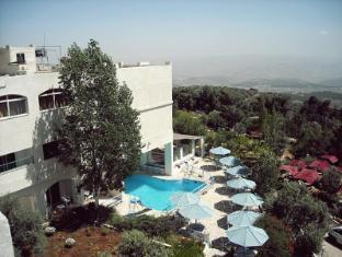 /de-de/olive-branch-hotel/hotel/jerash-jo.html?asq=jGXBHFvRg5Z51Emf%2fbXG4w%3d%3d
