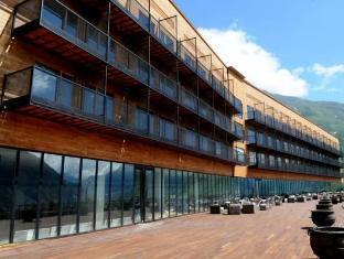 /cs-cz/rooms-hotel-kazbegi/hotel/kazbegi-ge.html?asq=jGXBHFvRg5Z51Emf%2fbXG4w%3d%3d
