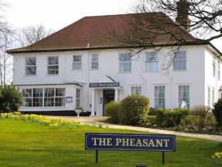 /hi-in/the-pheasant-hotel/hotel/sheringham-gb.html?asq=jGXBHFvRg5Z51Emf%2fbXG4w%3d%3d
