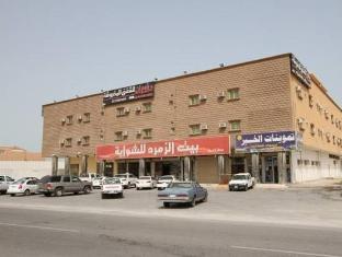 /ar-ae/raoum-inn-khafji-southern/hotel/khafji-sa.html?asq=jGXBHFvRg5Z51Emf%2fbXG4w%3d%3d
