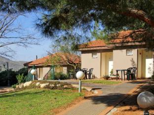 /ar-ae/kibbutz-malkiya-travel-hotel/hotel/malkiya-il.html?asq=jGXBHFvRg5Z51Emf%2fbXG4w%3d%3d