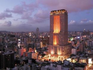 /zh-tw/grand-hi-lai-hotel/hotel/kaohsiung-tw.html?asq=jGXBHFvRg5Z51Emf%2fbXG4w%3d%3d