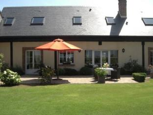 /cs-cz/nature-et-lin/hotel/saint-valery-en-caux-fr.html?asq=jGXBHFvRg5Z51Emf%2fbXG4w%3d%3d