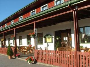 /de-de/fjellstova-orskogfjellet-cottages/hotel/orskog-no.html?asq=jGXBHFvRg5Z51Emf%2fbXG4w%3d%3d