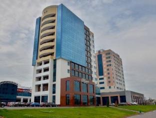 /da-dk/grinn-hotel-spa/hotel/oryol-ru.html?asq=jGXBHFvRg5Z51Emf%2fbXG4w%3d%3d