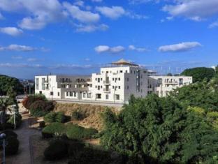 /bg-bg/hi-akko-hostel/hotel/acre-il.html?asq=jGXBHFvRg5Z51Emf%2fbXG4w%3d%3d