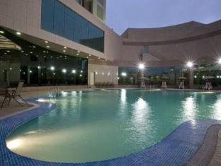 /de-de/ramada-al-qassim-hotel-suites-bukayriah/hotel/al-qassim-sa.html?asq=jGXBHFvRg5Z51Emf%2fbXG4w%3d%3d