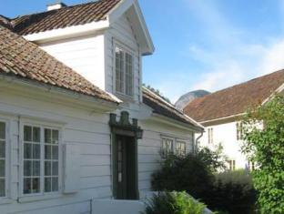 /ca-es/vangsgaarden-gjestgiveri/hotel/aurland-no.html?asq=jGXBHFvRg5Z51Emf%2fbXG4w%3d%3d