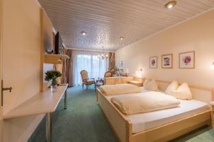 /cs-cz/hotel-gasthof-brauwirt/hotel/bergheim-at.html?asq=jGXBHFvRg5Z51Emf%2fbXG4w%3d%3d