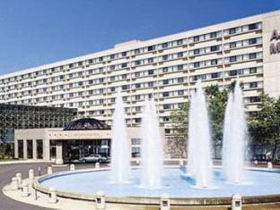 /bg-bg/adam-s-mark-buffalo-niagara/hotel/buffalo-ny-us.html?asq=jGXBHFvRg5Z51Emf%2fbXG4w%3d%3d