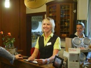 /bg-bg/hotel-restaurant-grose-teichsmuhle/hotel/dulmen-de.html?asq=jGXBHFvRg5Z51Emf%2fbXG4w%3d%3d