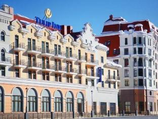 /de-de/tulip-inn-rosa-khutor-hotel/hotel/estosadok-ru.html?asq=jGXBHFvRg5Z51Emf%2fbXG4w%3d%3d