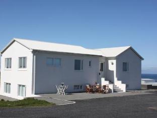 /ca-es/guesthouse-seaside/hotel/gardur-is.html?asq=jGXBHFvRg5Z51Emf%2fbXG4w%3d%3d