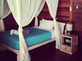 Tigerlilly's Boutique Hotel