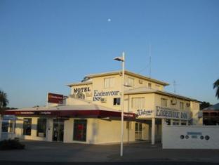 /bg-bg/endeavour-inn-emu-park/hotel/yeppoon-au.html?asq=jGXBHFvRg5Z51Emf%2fbXG4w%3d%3d