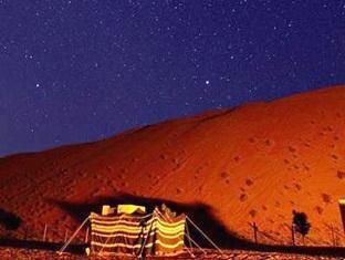 /de-de/desert-retreat-camp/hotel/wahiba-sands-om.html?asq=jGXBHFvRg5Z51Emf%2fbXG4w%3d%3d