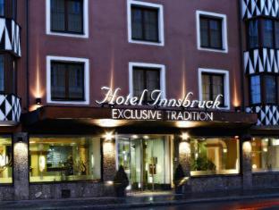 /ca-es/hotel-innsbruck/hotel/innsbruck-at.html?asq=jGXBHFvRg5Z51Emf%2fbXG4w%3d%3d
