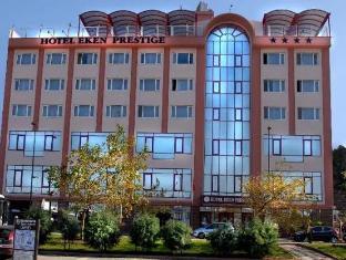 /ar-ae/hotel-eken-prestige/hotel/bandirma-tr.html?asq=jGXBHFvRg5Z51Emf%2fbXG4w%3d%3d