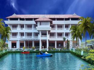 PJ Princess Regency Hotel
