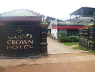 /bg-bg/grand-crown-hotel/hotel/anuradhapura-lk.html?asq=jGXBHFvRg5Z51Emf%2fbXG4w%3d%3d
