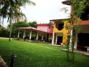 /ca-es/riverside-cabanas-hotel/hotel/mirissa-lk.html?asq=jGXBHFvRg5Z51Emf%2fbXG4w%3d%3d