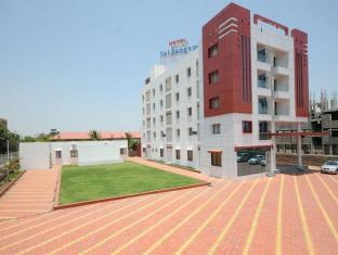 /cs-cz/sai-sangam-hotel/hotel/shirdi-in.html?asq=jGXBHFvRg5Z51Emf%2fbXG4w%3d%3d