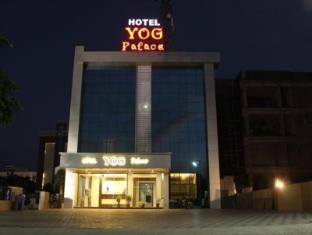/ar-ae/yog-palace/hotel/shirdi-in.html?asq=jGXBHFvRg5Z51Emf%2fbXG4w%3d%3d