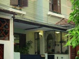 /ca-es/el-misti-hostel-rio-copacabana/hotel/rio-de-janeiro-br.html?asq=jGXBHFvRg5Z51Emf%2fbXG4w%3d%3d