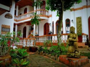 /de-de/mut-mee-garden-guest-house/hotel/nongkhai-th.html?asq=jGXBHFvRg5Z51Emf%2fbXG4w%3d%3d