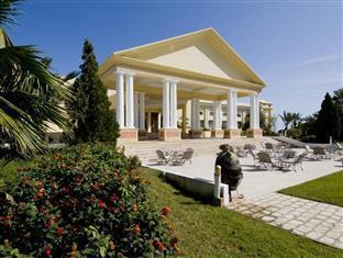 /bg-bg/royal-thalassa-monastir-hotel/hotel/monastir-tn.html?asq=jGXBHFvRg5Z51Emf%2fbXG4w%3d%3d