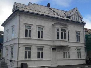 /de-de/viking-hotel-tromso/hotel/tromso-no.html?asq=jGXBHFvRg5Z51Emf%2fbXG4w%3d%3d