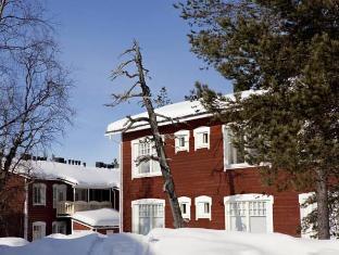 /da-dk/holiday-club-saariselka-apartments/hotel/saariselka-fi.html?asq=jGXBHFvRg5Z51Emf%2fbXG4w%3d%3d