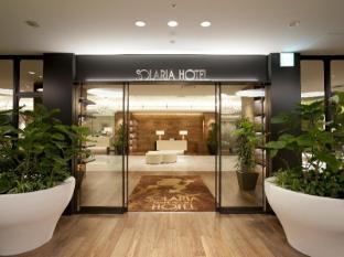 /zh-tw/solaria-nishitetsu-hotel/hotel/fukuoka-jp.html?asq=jGXBHFvRg5Z51Emf%2fbXG4w%3d%3d