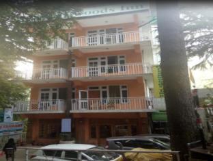 /bg-bg/greenwoods-inn/hotel/dharamshala-in.html?asq=jGXBHFvRg5Z51Emf%2fbXG4w%3d%3d