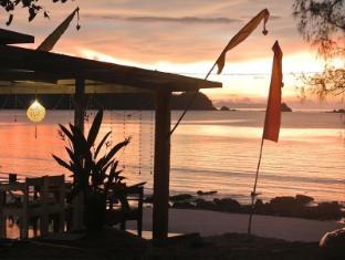 /bg-bg/heaven-beach-eco-resort-art/hotel/koh-phayam-ranong-th.html?asq=jGXBHFvRg5Z51Emf%2fbXG4w%3d%3d