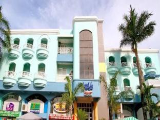 /bg-bg/harold-s-mansion/hotel/dumaguete-ph.html?asq=jGXBHFvRg5Z51Emf%2fbXG4w%3d%3d
