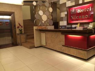 /bg-bg/hotel-nicanor/hotel/dumaguete-ph.html?asq=jGXBHFvRg5Z51Emf%2fbXG4w%3d%3d