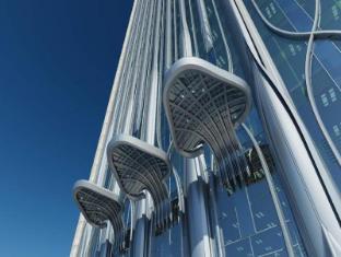 /da-dk/vertical-city-hotel/hotel/guangzhou-cn.html?asq=jGXBHFvRg5Z51Emf%2fbXG4w%3d%3d
