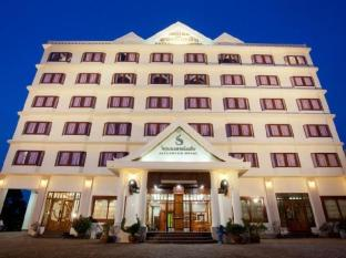 /cs-cz/saylomyen-hotel/hotel/pakse-la.html?asq=jGXBHFvRg5Z51Emf%2fbXG4w%3d%3d
