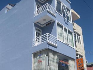 /vi-vn/hai-long-vuong-hotel/hotel/dalat-vn.html?asq=jGXBHFvRg5Z51Emf%2fbXG4w%3d%3d