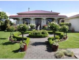 /de-de/villa-heights-bed-breakfast/hotel/new-plymouth-nz.html?asq=jGXBHFvRg5Z51Emf%2fbXG4w%3d%3d