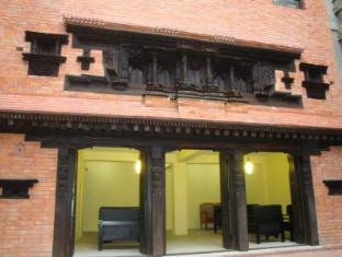 /zh-tw/kumari-guest-house/hotel/bhaktapur-np.html?asq=jGXBHFvRg5Z51Emf%2fbXG4w%3d%3d