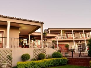 /cs-cz/sea-whisper-guest-house-self-catering/hotel/jeffreys-bay-za.html?asq=jGXBHFvRg5Z51Emf%2fbXG4w%3d%3d